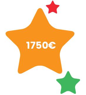 etoile-1750