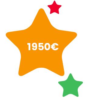 etoile-1950