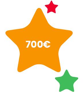 etoiles-700
