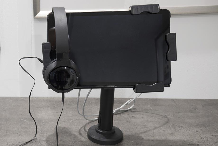 permistar-autoecole-sceaux-tablette-code
